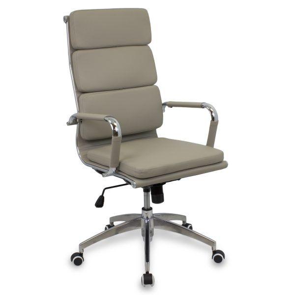 silla diseño escritorio