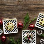 decorar tu oficina en navidad